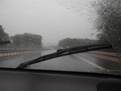 01-regen_heenweg