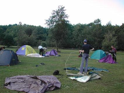 04-tenten_opbouwen