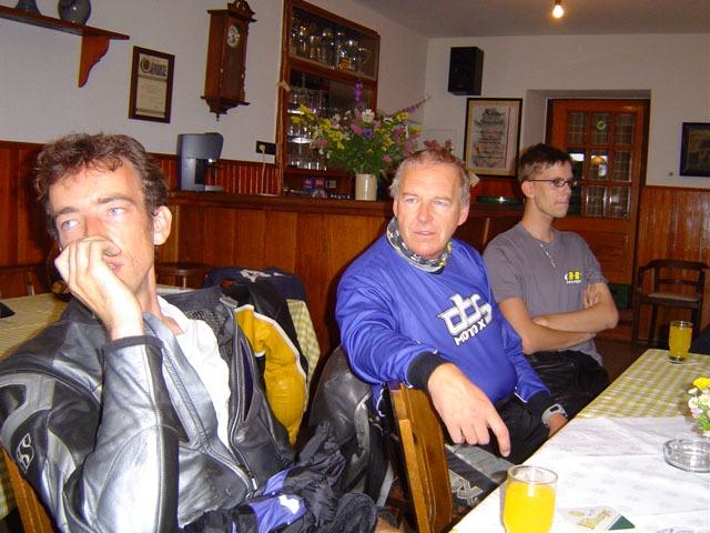 08-zaterdag_koffiepauze