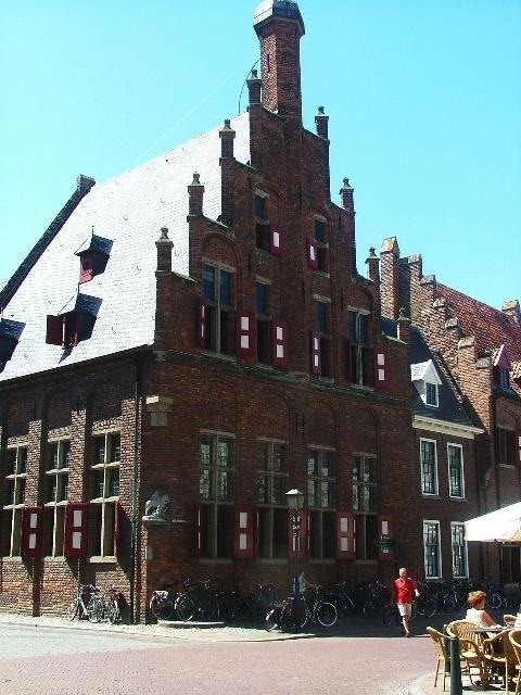 12doesburg
