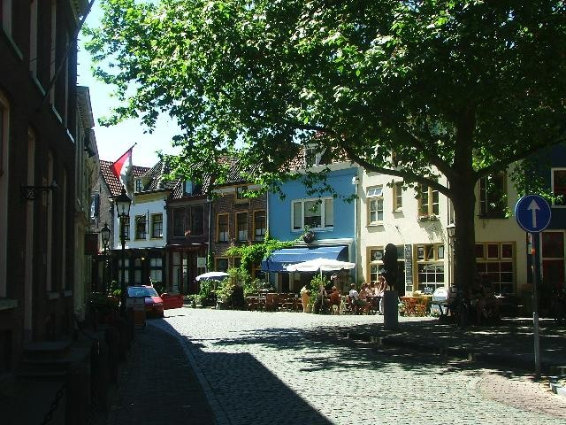 15doesburg