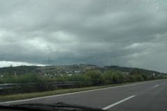 02-regen_heenweg