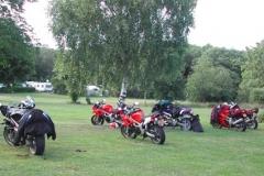 05-de_motoren