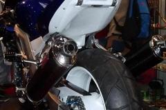 05-sv1000s_op_de_stand_van_bikedesign