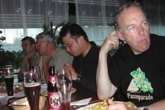 07-avondeten