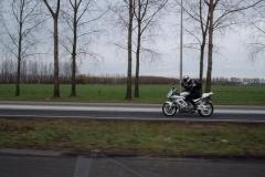 13-en_weer_naar_huis__jaap_van_dijk_