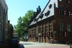 13doesburg