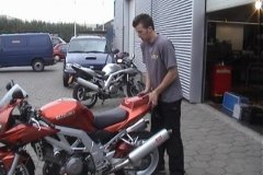 2005-03-29_motorxperience_hyperpro_18_-1