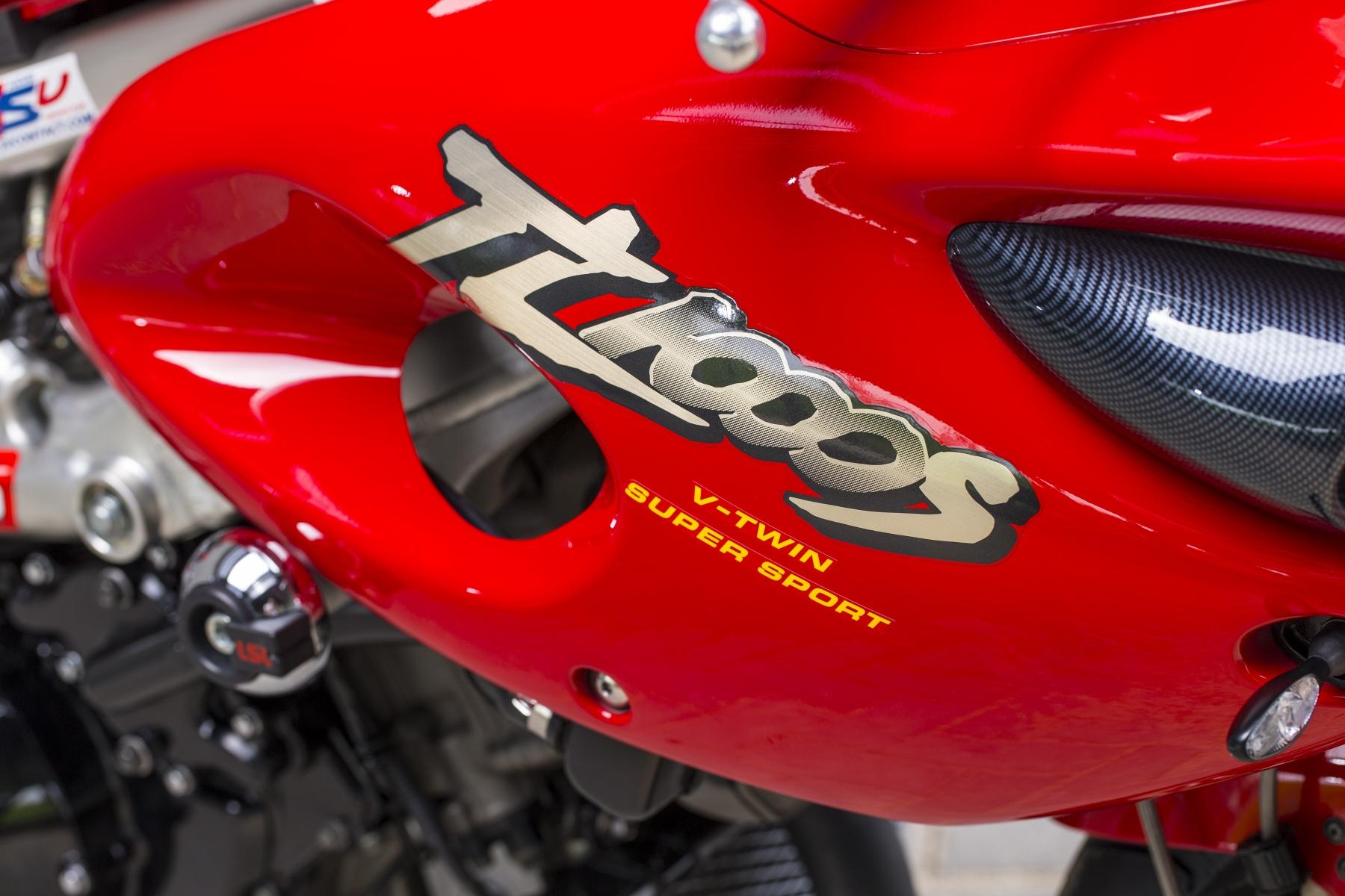 JB200618027